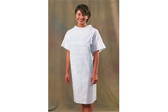 Universal Patient Gowns 12 Pack
