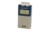 Dynatronics Digital Portable EMS Unit