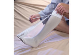 Strassburg Large Night Splint Sock