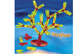 TrickYTree Finger Exerciser