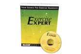 BioEX Exercise Expert Software