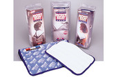 Therabeads Cervical Microwave Moist Heat Pack