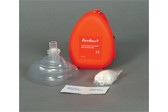 Ambu Res-Cue CPR Barrier Mask