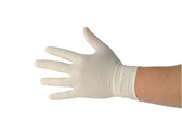 Powder-Free Latex Examination Gloves