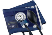 Pediatric Sphygmomanometer