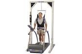 Pneumex Pneu-Weight Single Station Unweighting System
