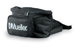 Trainer Fanny Pack