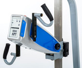 Mettler lightweight APT Portable Active Passive Trainer