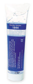 Sonigel Ultrasound Therapy Gel 9.5 Ounce Tube
