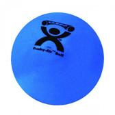 Cando Cushy-Air Ball (Blue, 10 inches)