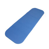 Airex Exercise Mat - Coronella (Blue, 72 x 23 x 5/8 inches)