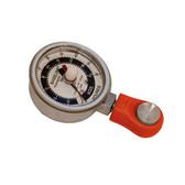 Baseline Pinch Gauge - Hydraulic - LiTE (50-lb Capacity)