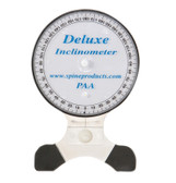 PAA Universal Inclinometer