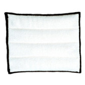 Thera-Temp Microwave Moist Heat (7 x 10 inch hot pack with 3 x 27 inch belt)
