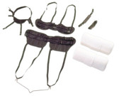 TXA-1 Clinical Traction Accessory Package