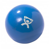 "Cando Wate Ball (Hand-Held Size, 5"", Blue, 5.5 lbs)"