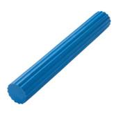 Thera-Band Flexbar Resistance Bar (Blue, Heavy)