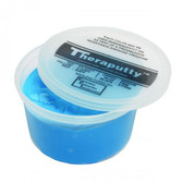 Cando Antimicrobial Theraputty (1 lbs, Blue, Firm)