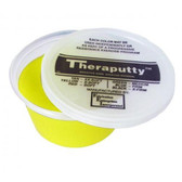Cando Antimicrobial Theraputty (2 oz, Yellow, Extra Soft)