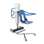 Invacare IH1900 K Base Bathing Seat Patient Lifter/Transporter