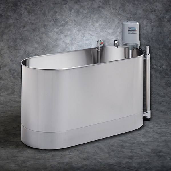 Whitehall Therapeutic Whirlpools