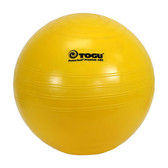 TOGU Offers 4 Different Sizes of ABS PowerBall: 18, 22, 26 and 30 Inch