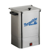 Thermalator with 4 Standard Heat Packs - Whitehall