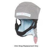 Cryo Cap Chin Strap (Replacement)
