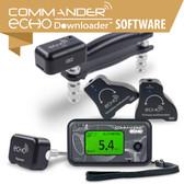 Commander Echo Pain Management System