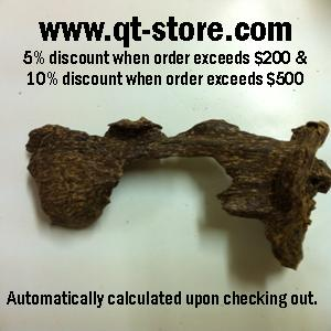 discounts1a.jpg