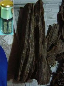 Eastern Cambodian Oud oil 1cc - Prajin