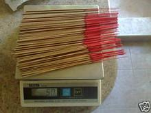 500g- Burma/Myanmar Kyara Agarwood/Aloeswood incense sticks