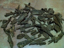 Agarwood/Aloeswood Oud chips, Burmese 10g