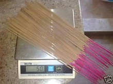 1000g- Vietnamese Kyara Agarwood/Aloeswood incense sticks