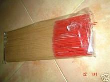 300g- Indonesian  Kyara Agarwood/Aloeswood incense sticks