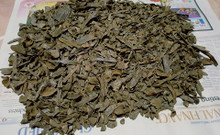 Agarwood/Aloeswood/Oud chips, Super Sri Langka 10g (Buy more & get $10 discounts each)