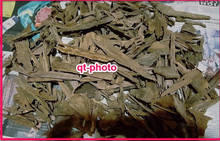 Agarwood/Aloeswood Oud chips, Burmese from Mythina 10g