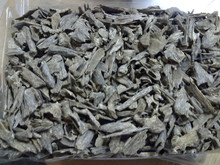 Agarwood/Aloeswood Oud, AAA Assam India small chips 10grams