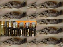 Atar, Aloeswood/Oud - Burmese dark AGARWOOD OIL (6cc)