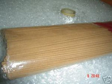 500g- Ambergris fragrance + Sandalwood  incense sticks