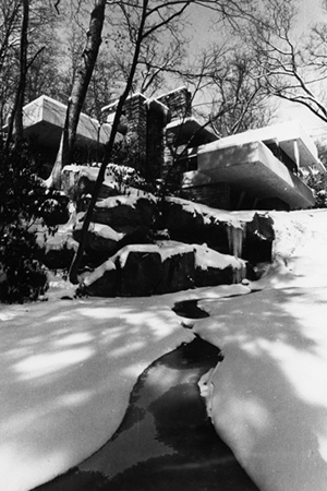 frank-lloyd-wright-falling-rock-snow-covered-home.jpg