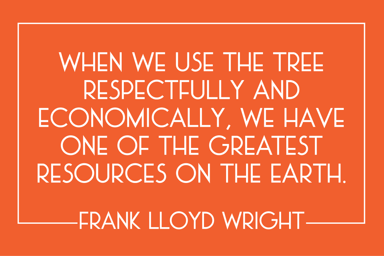 frank-lloyd-wright-quote-on-using-trees-3.png