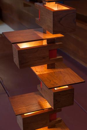 frank-lloyd-wright-taliesin-lamp-closeup-reflectors-shades-taliesin2-taliesin3.jpg
