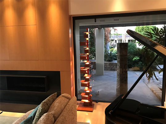 w-spitz-t2-taliesin-2-floor-lamp-in-palm-springs.jpg
