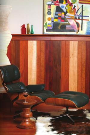 wooden-plank-chair.jpg