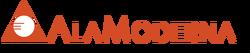 AlaModerna