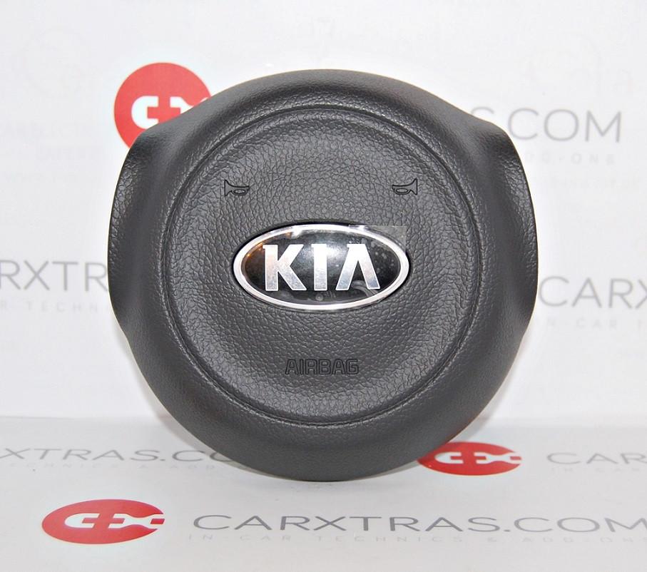 2014 kia optima add on accessories autos post. Black Bedroom Furniture Sets. Home Design Ideas