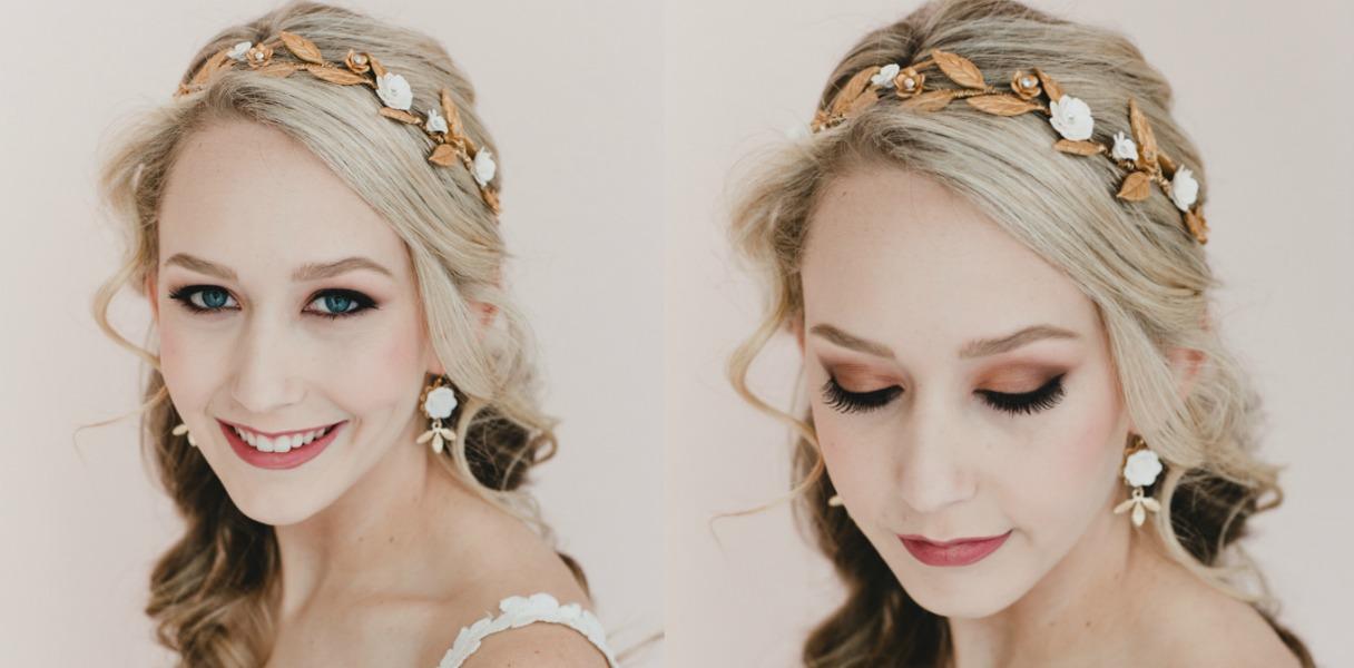 aya-bridal1.jpg