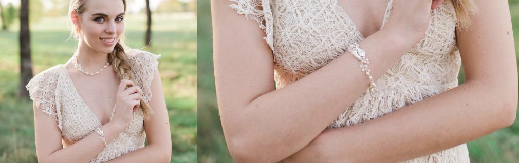 bracelet-new-arrival.jpg