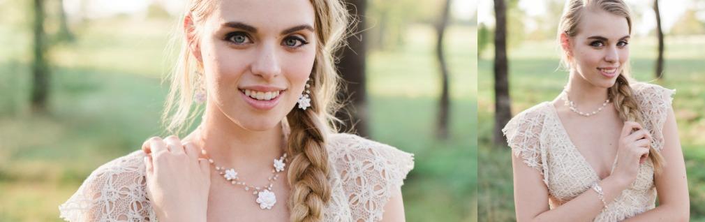 bridaljewelry.jpg